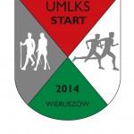 logo ulks