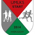 logo ulks.3